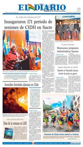 eldiario.net5c62a741dc8b1.jpg