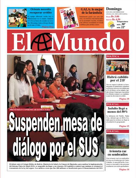 elmundo.com_.bo5c6004466d8c0.jpg