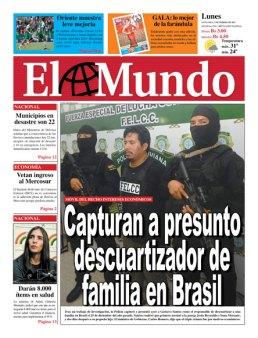 elmundo.com_.bo5c6155c3c587c.jpg