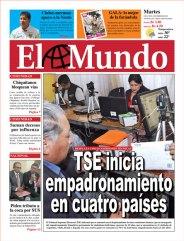 elmundo.com_.bo5c62a744e93b0.jpg