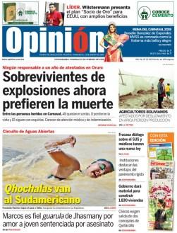 opinion.com_.bo5c600444e3cac.jpg
