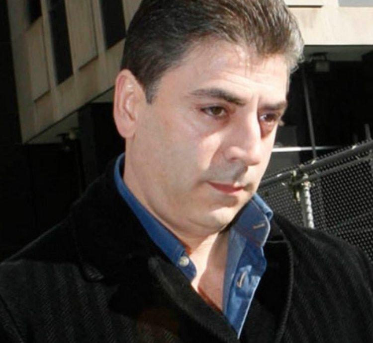 La autopsia reveló que recibió 16 disparos (Foto: Archivo)