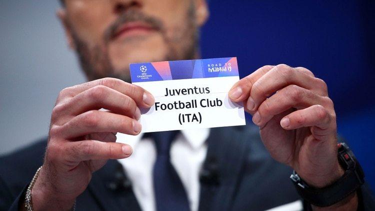 El equipo de Cristiano Ronaldo buscará un lugar en las semifinales del torneo ante Ajax. (Reuters)