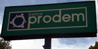Funcionarios del régimen de Maduro integran el directorio del Prodem de Bolivia