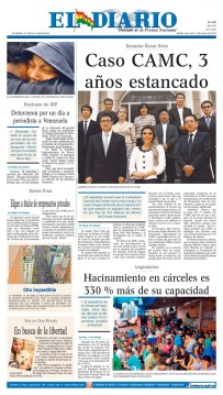 eldiario.net5c88e2c042128.jpg