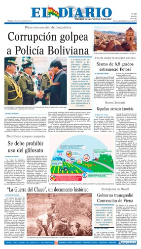 eldiario.net5c8cd742d7d48.jpg