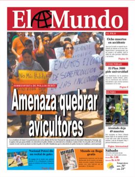 elmundo.com_.bo5c8cd746314e4.png