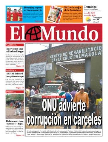 elmundo.com_.bo5c8e28c44c8f7.jpg