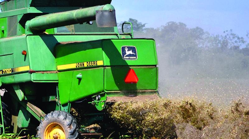 FAO considera inviable y fatal la producción de biocombustibles