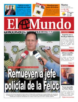 elmundo.com_.bo5cb5b5c5cd67b.jpg