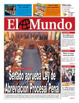 elmundo.com_.bo5cb707472c258.jpg