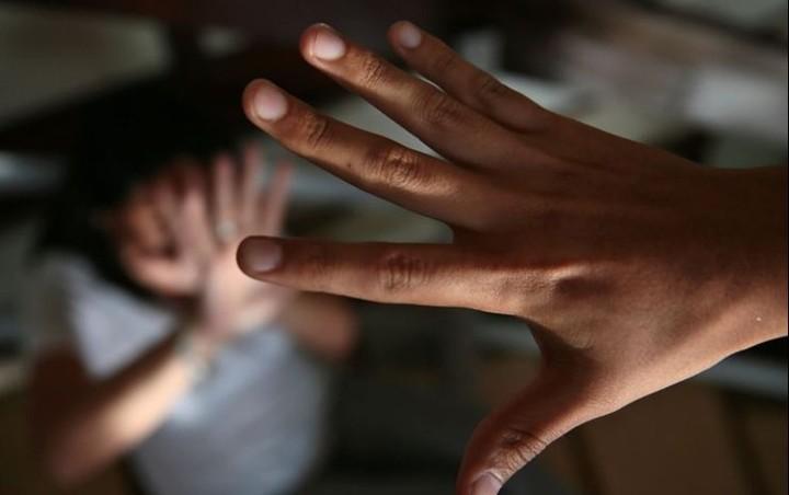 La joven fue abusada durante 4 años.