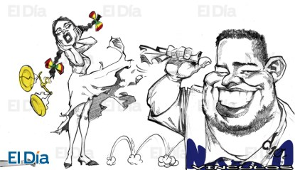 eldia.com_.bo5d0396dc687df.jpg