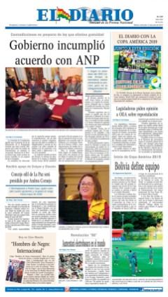 eldiario.net5d00db444692c.jpg