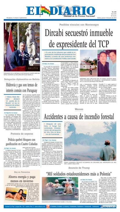 eldiario.net5d022cc2c009e.jpg