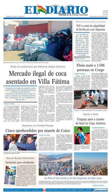 eldiario.net5d11fec31196e.jpg