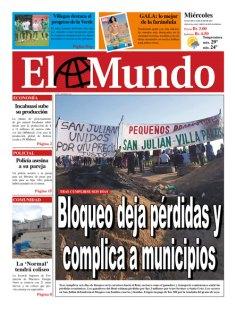 elmundo.com_.bo5d00db5170235.jpg