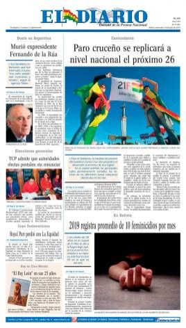eldiario.net5d25c541d00fd.jpg