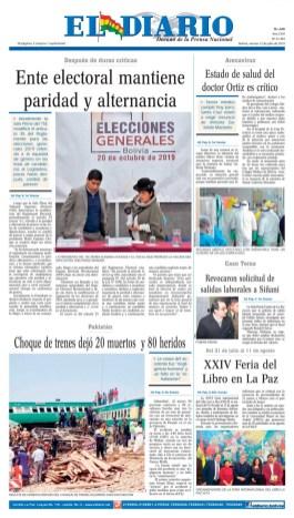 eldiario.net5d2868485c344.jpg