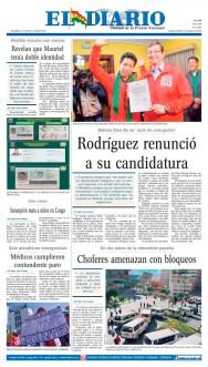 eldiario.net5d29b9c10d046.jpg