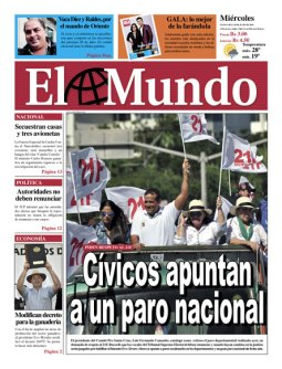 elmundo.com_.bo5d25c544ec969.jpg