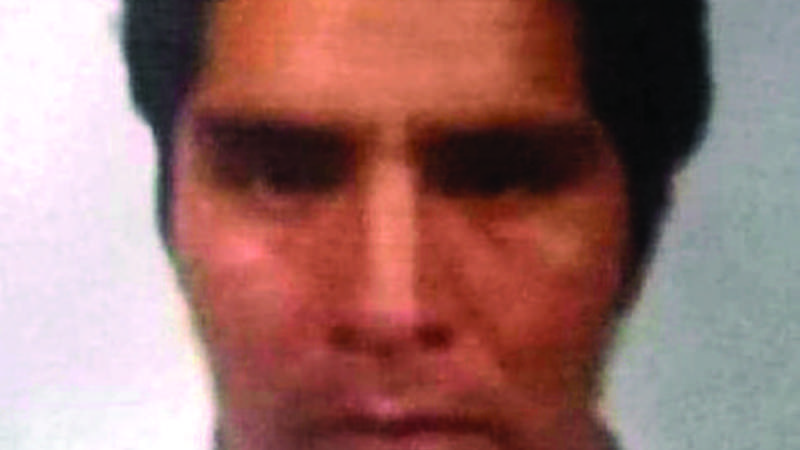 Mandan a la cárcel a madre de adolescente asesinada