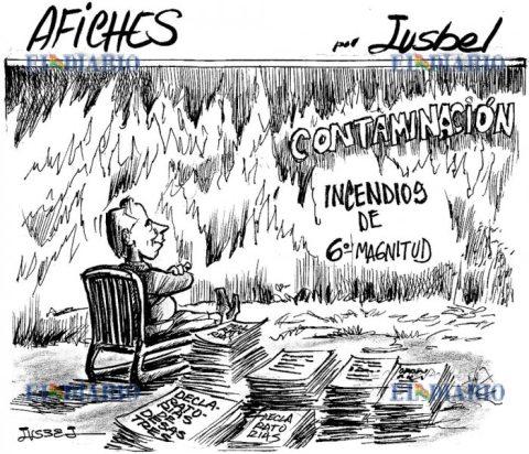 eldiario.net5d7b5713690bf.jpg