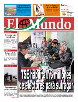 elmundo.com_.bo5d7b3ea4e71f1.jpg