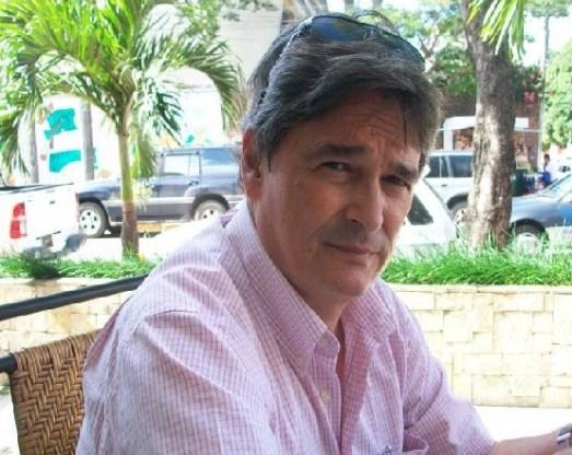 Resultado de imagen para alberto de oliva maya site:eju.tv