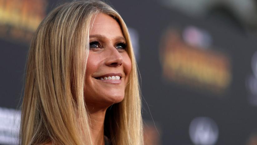 Gwyneth Paltrow, pieza clave para destapar los abusos sexuales del productor Harvey Weinstein
