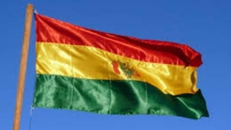 Un triunfo y un empate de Bolivia en la Liga de futsal