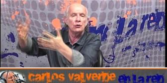 Ver Carlos Valverde en la red 10-10-2019/2