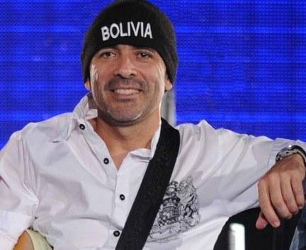Fabio Zambrana desmiente a quienes atacan a esposa de Ortiz