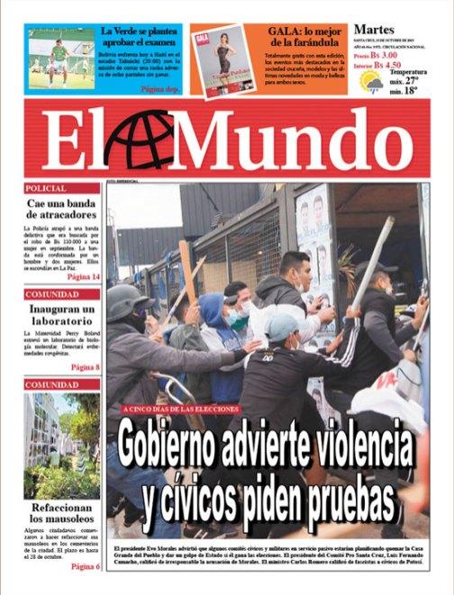 elmundo.com_.bo5da5a6c6bc757.jpg