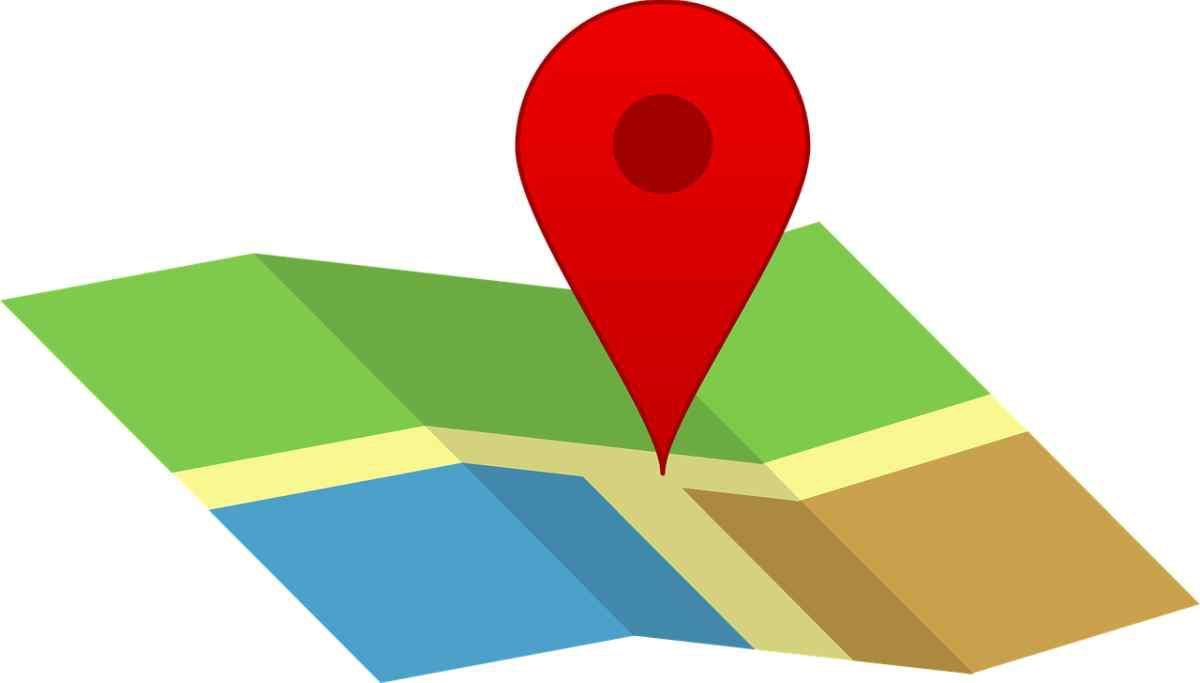 Google Maps lanzó herramienta para ayudar a discapacitados visuales