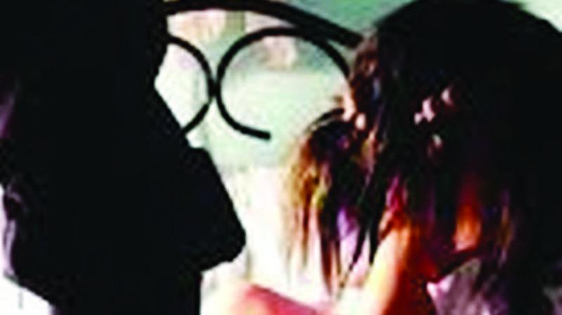 Oruro: joven fue dopada y violada por tres hombres