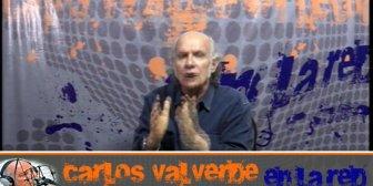 Ver Carlos Valverde en la red 29-11-2019/1 –