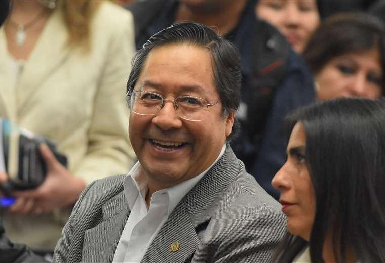 Advierte Gobierno boliviano que las protestas le cuestan 167 mdd al país