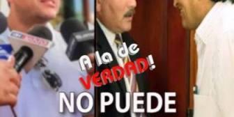 Ver A la de Verdad! – El editorial de Jose Gary Añez – A la de Verdad! – El editorial de Jose Gary…