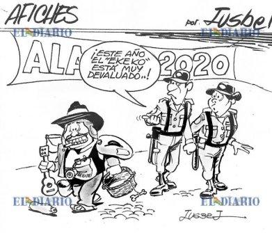 eldiario.net5e2ae75522fb0.jpg