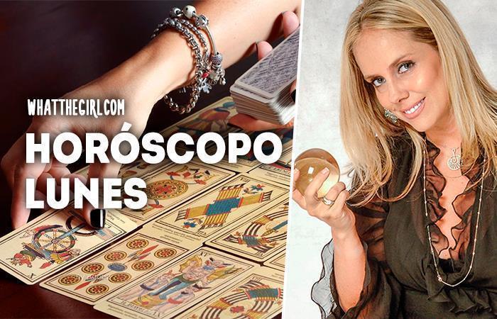 ¿Qué te depara tu signo zodiacal para este lunes 13 de enero?