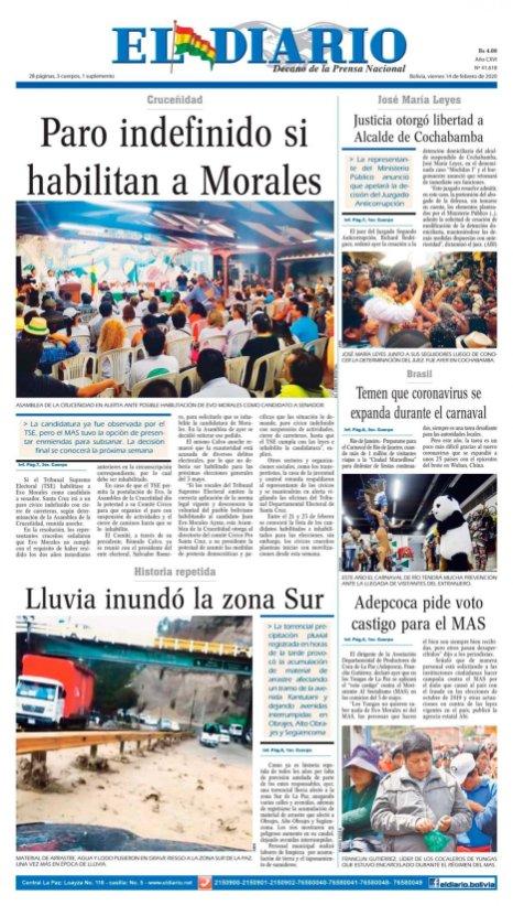 eldiario.net5e467e5227662.jpg