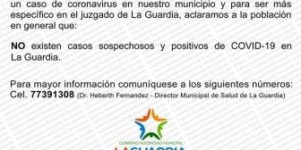 #Urgente #LaGuardia – #Urgente #LaGuardia El municipio de La Guardia…