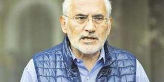 Mesa dice que Áñez compartirá responsabilidades con Evo en las consecuencias de la pandemia