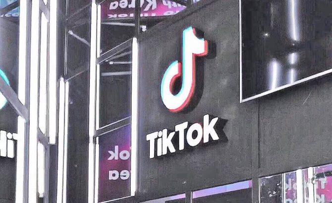 TikTok no quiere en su plataforma contenido de gente «fea, gorda o pobre»
