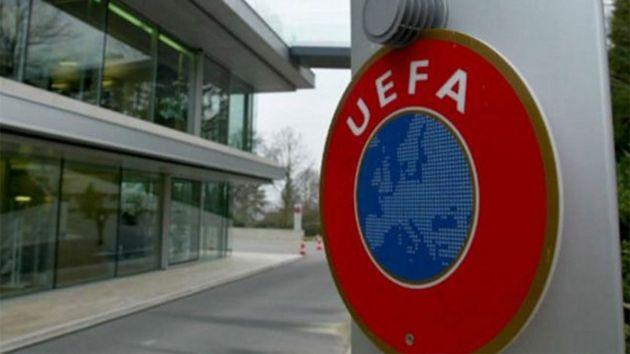 UEFA aseguró que devolverá el total del precio de las entradas de la Euro postergada