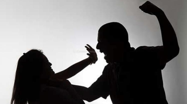 Resultado de imagen de feminicidio en el alto