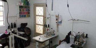 Dos bolivianos que trabajaban en talleres de costura en Brasil murieron por Covid-19