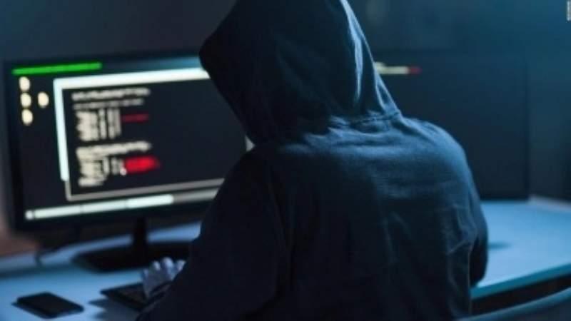 Felcc rastrea «ciberdelincuentes» que estafan en RRSS con productos para Covid
