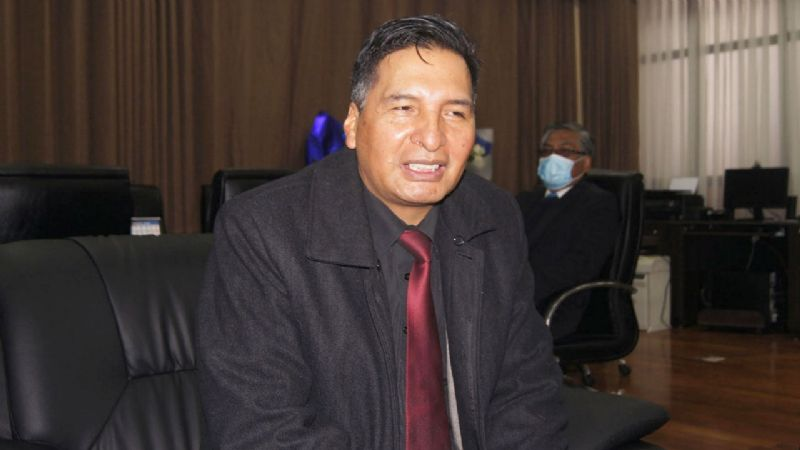 Tras polémica por sus tuits, Quelca dice que tomará en cuenta las observaciones